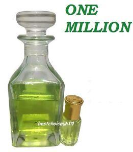 фото миллион масло на одна