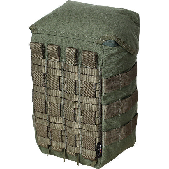 Russian Pouch bag pals radio organizer case kit grenade pals bag UMTBS molle airsoft 6badcc