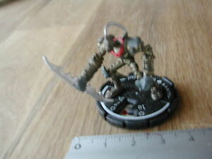 N-003-WHIRLING-GOLEM-MAGE-KNIGHT-MINIATURE-GOLEM-39