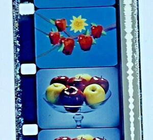 Advertising-16mm-Film-Reel-Washington-Apple-Promotion-W02