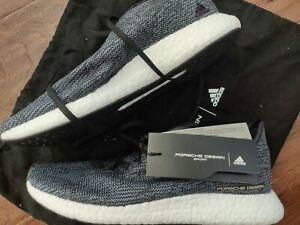 Adidas Travel Tourer Boost