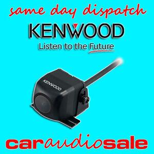 KENWOOD-CMOS-130-UNIVERSAL-REVERSING-REVERSE-REAR-VIEW-CAMERA-FOR-CAR-VAN-SCREEN