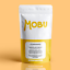 thumbnail 1 - MOBU Daily Multivitamins - 360 Tablets One a Day Essential Nutrition 100% RDA