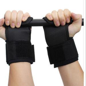 hand-bar-wraps-ausbildung-handschuhe-t-handgelenk-unterstuetzen-grips-riemen