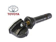 Toyota Auris 2013 - 2016 TPMS Schrader EZ-Sensor 433Mhz