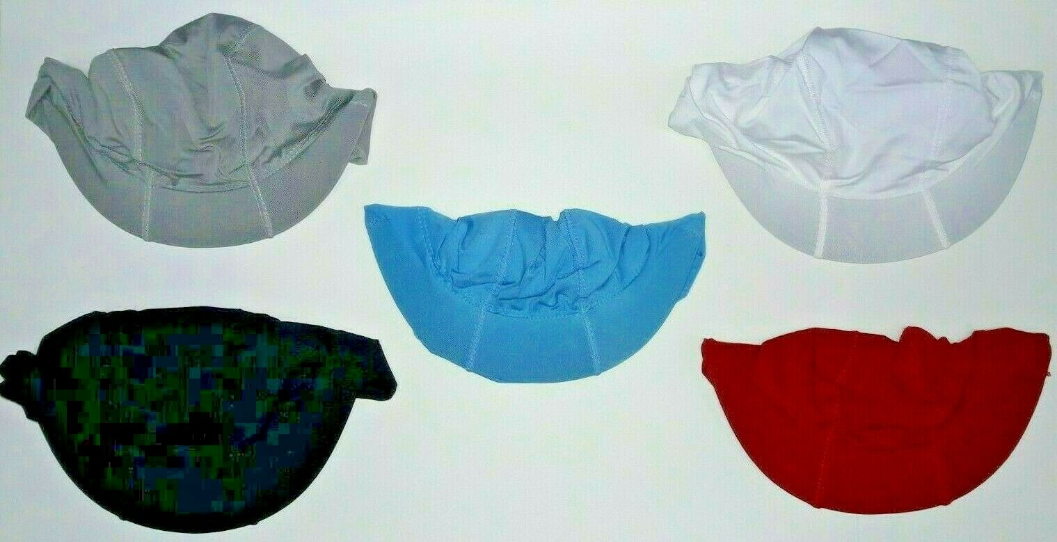 Sonnenblende Elasthan Mütze Qualität (in) Ausgezeichnet