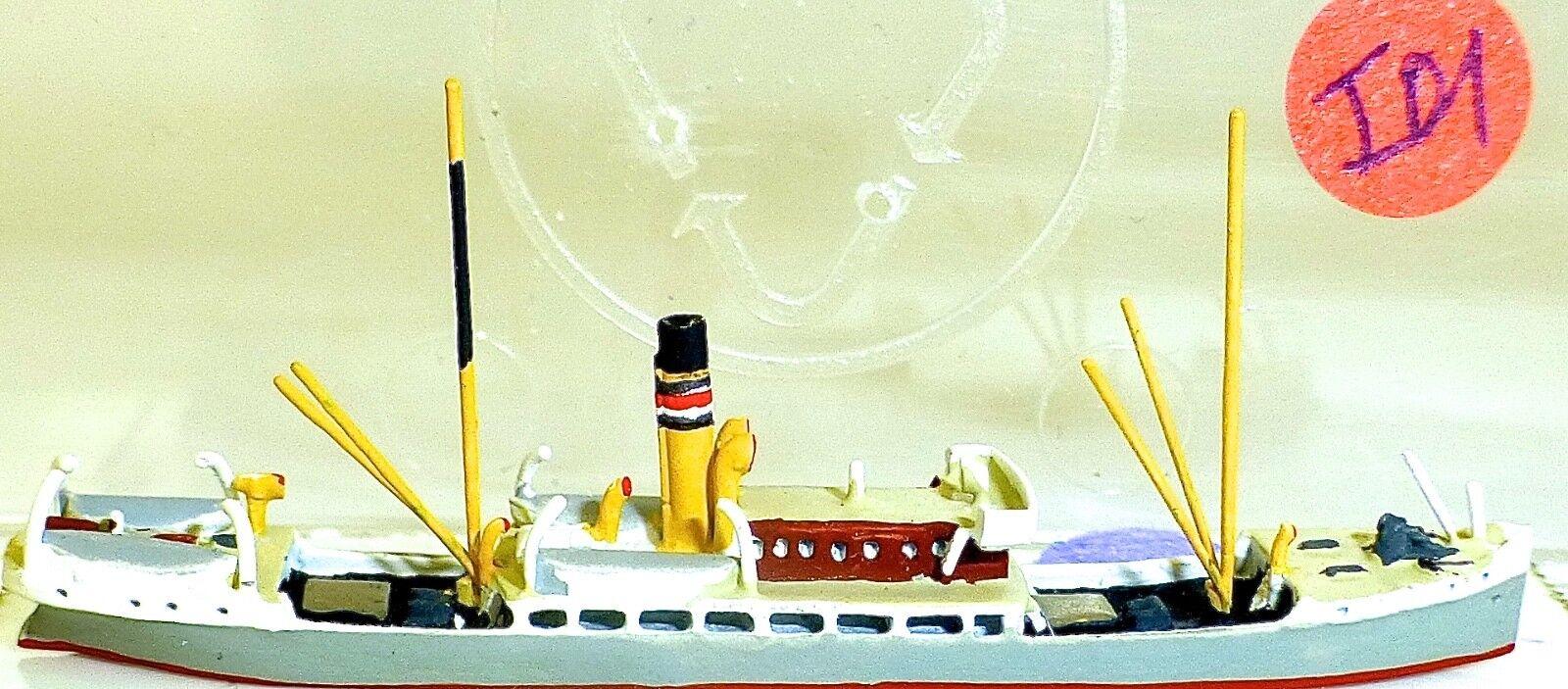 (D). emin Fuchs was 23 Model Boat 1 1250 SHPI 01 å