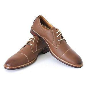 aldo shoes aruba mail amesci