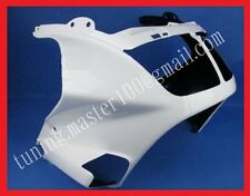 HONDA VFR 750 F 1990 - 1993 - FRONT FAIRING , COWL , NOSE +++NEW+++NEW +++