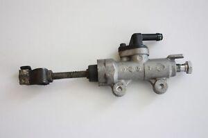 2000-HONDA-CBR-600F-REAR-MASTER-BRAKE-CYLINDER