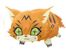 Digimon Adventure Tri 5'' Meicoomon Kororin Friends Vol. 2 Plush NEW