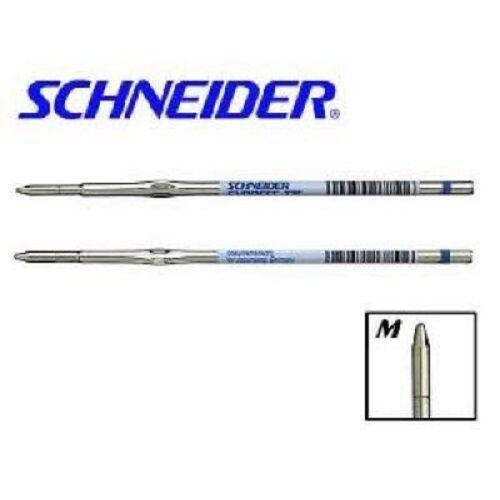 Kugelschreibermine Schneider Express 775 M