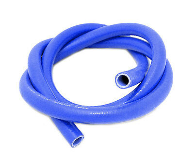 1 Ply Silicone Heater Hoses - Rubber Coolant Silicon Radiator Pipe