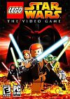 LEGO Star Wars: The Video Game (PC, 2005)