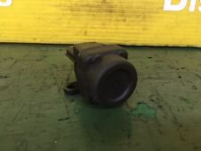 05-11 Toyota Tacoma Passenger Airbag Cylinder Cut off Switch
