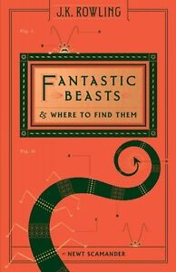 Fantastic-Beasts-and-Where-to-Find-Them-Hogwarts-Library-Book-Hardcover