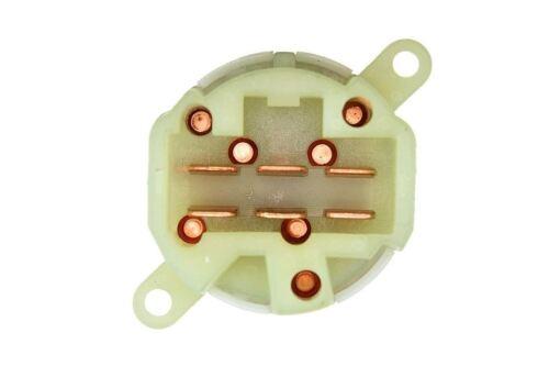 Para Nissan 350Z 2003-2009 Interruptor de arranque de encendido barril