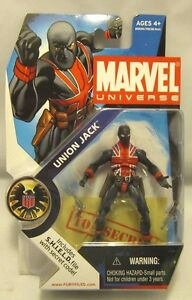 Marvel-Universe-Union-Jack-Series-1-26