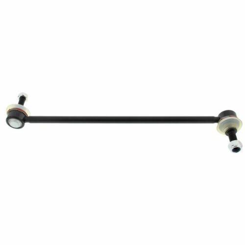 VOLVO V70 1996-2008 Anteriore Anti Roll Bar Drop Link Coppia