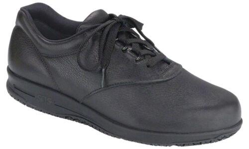 Die Freiheit im Schuhe rutschfestes Frauen neu Kasten freies 728815516591 schwarzes weites von Sas 10 der Verschiffen EfEBnWr