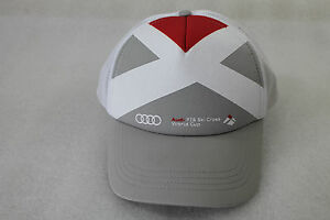 NEU-Audi-Fis-Ski-Cross-World-Cup-Cap