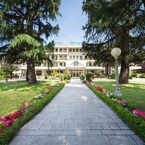 4-6-Tage-Single-Urlaub-4-Hotel-Olympia-Therme-Wellness-Montegrotto-Abano-HP