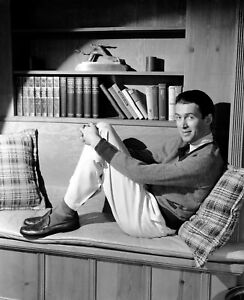 JAMES-STEWART-PHOTO-great-rare-photograph-jimmy-actor