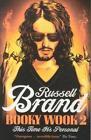 Booky Wook 2 von Russell Brand (2011, Taschenbuch)