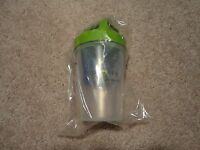 Bod Key Bodykey Nutrilite Blender Bottle Blender Ball Cup Shaker Amway 12 Oz
