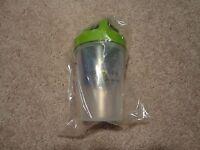 Bod Key Bodykey Nutrilite Blender Bottle Blender Ball Cup Shaker Amway 12 Oz