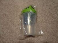 Bod Key Bodykey Nutrilite Blender Bottle Blender Ball Cup Shaker Amway