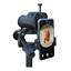 Datyson-Cell-Phone-Adapter-Mount-Support-Eyepiece-22-44mm-for-Telescopes thumbnail 4