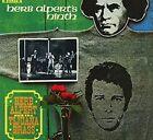 Herb Alpert's Ninth by Herb Alpert/Herb Alpert & the Tijuana Brass (CD, Sep-2016, Herb Alpert Presents)