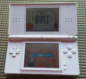 Nintendo-ds-lite-blanca