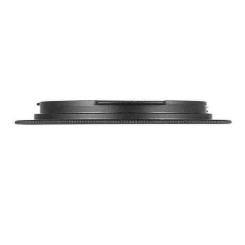 M42 Lente Para Nikon DSLR Montaje Adaptador UK Vendedor