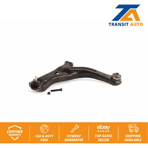 Suspension Control Arm and Ball Joint Assembly Front Left Lower fits Ford Escape