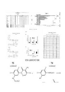 Ambrosia, Traubenkraut, Allergien 13.000 Seiten