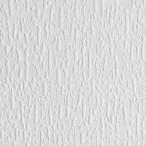 rd5306 anaglypta armadillo rouge gorge blanc peindre. Black Bedroom Furniture Sets. Home Design Ideas
