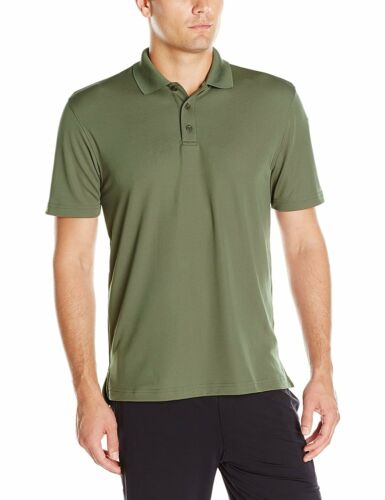 Under Armour Men/'s Tactical Performance Polo 5 Colors