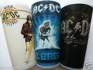 3-Becher-Cups-Rock-or-Bust-Tour-2016-AC-DC-ACDC-Alle-3-Tourbecher-TOP