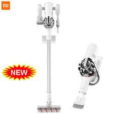 Xiaomi Dreame Cordless V9 Pro Aspirapolvere Senza Fili Scopa Elettrica Casa Auto