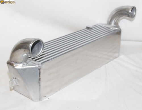 """Front Mount Intercooler for 07-11 BMW 335i Base Sedan//Coupe//Convertible 2D 2.5/"""""""