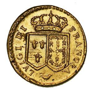 PESI-MONETARI-Francia-Louis-XVI-Peso-monetario-del-Luigi