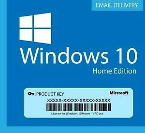Windows-10-Home-64bit-32bit-Genuine-key-Windows-10-Home-Activation-Key