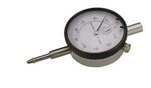 Messuhr-mit-Ose-10-mm-Ablesung-0-01-mm-Genauigkeit-17-m-Aussenring-60-mm