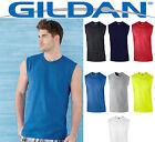 Gildan 2700  Sleeveless T-Shirt  Colors T-Shirt S to XL Lot  Bulk Wholesale