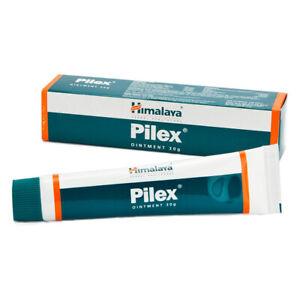 Pilex-Salbe-30g-gegen-Haemorrhoiden
