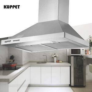 best jenn air ranges cooking appliances ebay rh ebay com