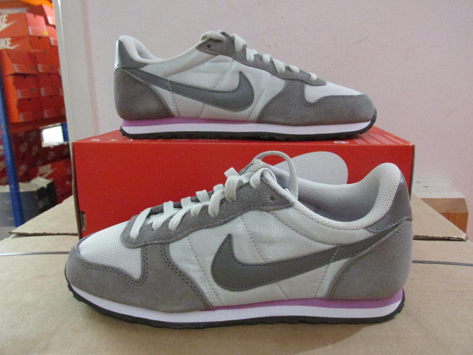 Nike di di di donne genicco formatori 644451 050 scarpe, scarpe di autorizzazione | economia  698d99
