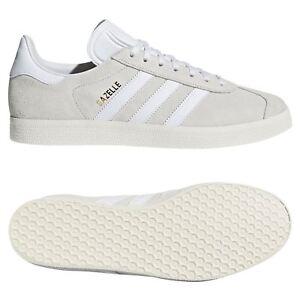 scarpe tennis uomo adidas trainer